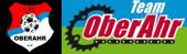 FC OBERAHR